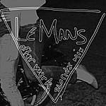 Le Mans After Werk (Slorider Mix)