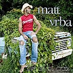 Matt Vrba Live On St. Croix