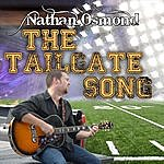 Nathan Osmond The Tailgate Song