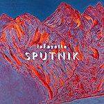 Lafayette Sputnik