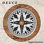 Deuce Opportunities