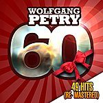 Wolfgang Petry 60