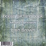 Linn Brown Ocean Picture Book