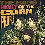 The Bags Night Of The Corn People