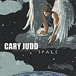 Cary Judd Looking Back From Space