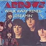 The Arrows Walk Away Renee - Dreamin'