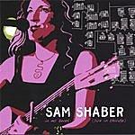 Sam Shaber In My Bones (Live In Chicago)