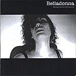 Belladonna Metaphysical Attraction