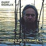 Gurf Morlix Toad Of Titicaca