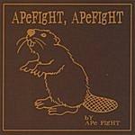 Ape Fight Apefight, Apefight