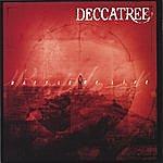 Deccatree Battle Of Life