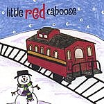 Sally's Music Circle Little Red Caboose