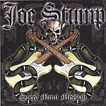Joe Stump Speed Metal Messiah