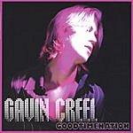 Gavin Creel Goodtimenation