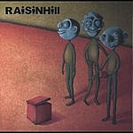 Raisinhill Raisinhill