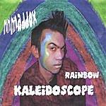 NNMaddox Kelly Clarkson And The Rainbow Kaleidoscope