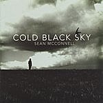 Sean McConnell Cold Black Sky