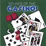 SF Sounds Of The Casino!