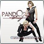 Pandora Why - Magistral