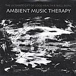 Ambient Music Therapy Ambient White Noise Sleep: Ambient White Noise For Sleep