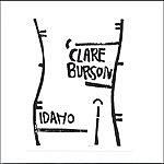 Clare Burson Idaho