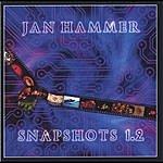 Jan Hammer Snapshots 1.2