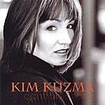 Kim Kuzma Contradictions