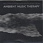 Ambient Music Therapy Ambient Deep Sleep: Deep Sleep Experience 2