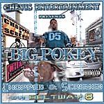 Big Pokey D Game 2000 : Chopped And Screwed