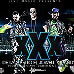 De La Ghetto XXX (Feat. Randy & Jowell) - Single