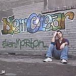 Euan Morton Newclear