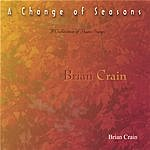 Brian Crain A Change Of Season