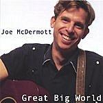 Joe McDermott Great Big World