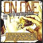 On One The 40 Ounce Album