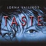 Lorna Vallings Taste