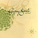 Gypsy Soul Sacred