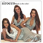 Sirocco Black Is The Color