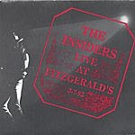 The Insiders Live At Fitzgerald's