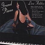 Lisa Addeo Grand Piano