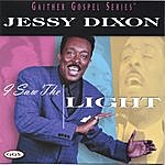 Jessy Dixon I Saw The Light