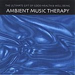 Ambient Music Therapy Ambient Music For Sleep: Ambient Sleep Music For Insomnia