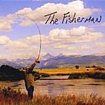 LT Bobby Ross The Fisherman