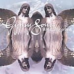 Gypsy Soul Amazing Grace