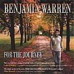 Benjamin Warren For The Journey