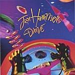 Jan Hammer Drive