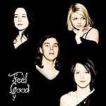 Vicky Feel Good - Single