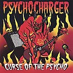 Psycho Charger Curse Of The Psycho