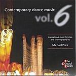 Michael Price Contemporary Dance Music Vol. 6