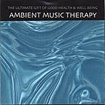 Ambient Music Therapy Ambient Rain For Sleep: Ambient Rain Sleep Atmosphere