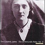 Crooked Jades The Unfortunate Rake, Volume 2: Yellow Mercury